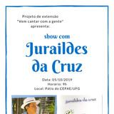 Juraildes_da_cruz-01.jpg