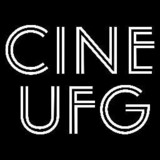 LOGO_CINE_UFG
