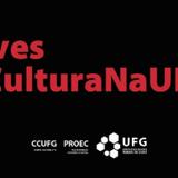 Lives Cultura.png