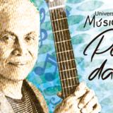 Paulinho da Viola - Música no Campus