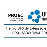 Prêmio UFG.png
