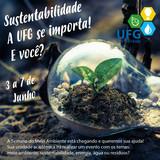 Semana_do_meio_ambiente__EMK__900x900-01