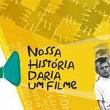 nossa_historia_daria_um_filme_capa