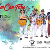 Show AmazoniCanToria
