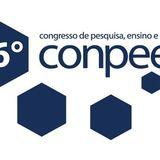 16º COMPEEX LOGO