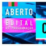 edital_divulgação.png