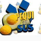 pequi_com_sus