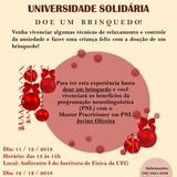 poster_Universidade_Solidária