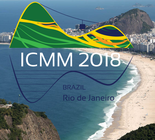 Banner icmm 2018.png