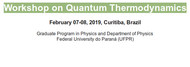 banner_Workshop on Quantum Thermodynamics 2019.png