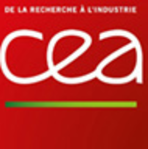 Banner CEA 2.png