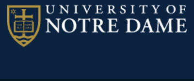 Banner_university of notre dame.png