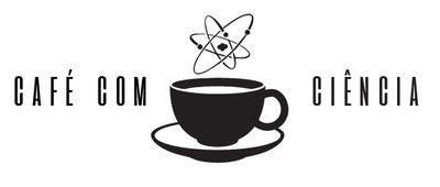 Café com Ciência_2018 ok 2.jpg