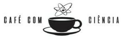 Café com Ciência_300x100.jpg