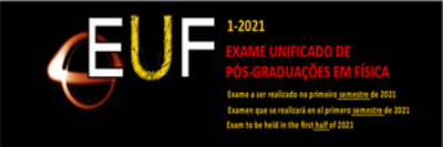 EUF 2021-01_ok.png