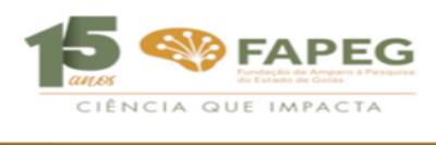 Banner Fapeg
