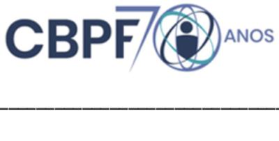 banner cbpf.png