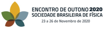 banner eosbf 2002.png