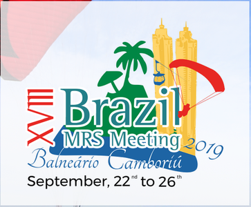 banner mrs meeting 2019.png