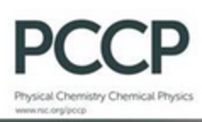 banner pccp.png