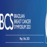 Banner BBCS 2021_ok.png