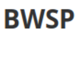 Banner BWSP 2019.png