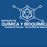 Banner_Encuentro Química Inorgánica.png