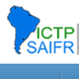 Banner ICTP.png