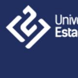 Banner UEG