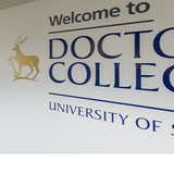 Banner_doctoral college 2019.png