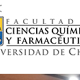 Banner_fcqf Chile.png