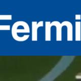 banner_fermilab