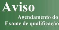 AG_qualificação