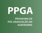 PPGA_1