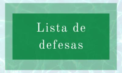Defesas_L