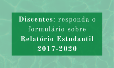 Noticia_Reldiscente