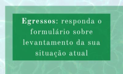Not_egressos