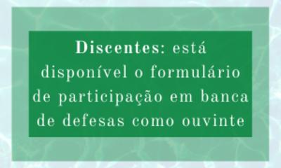 For_Defesas_ouvinte