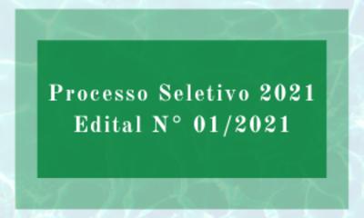 Processo_Seletivo_2021