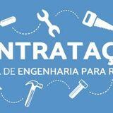 Contratação Empresa Engenharia