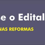 Banner_Pequenas_Reformas