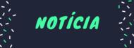 Banner Notícia