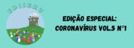 Banner_Noticia_EPISERV