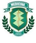 Logo curso medicina