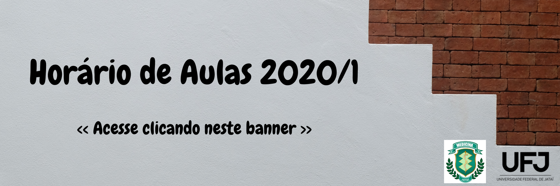 Banner_Horario_de_Aulas