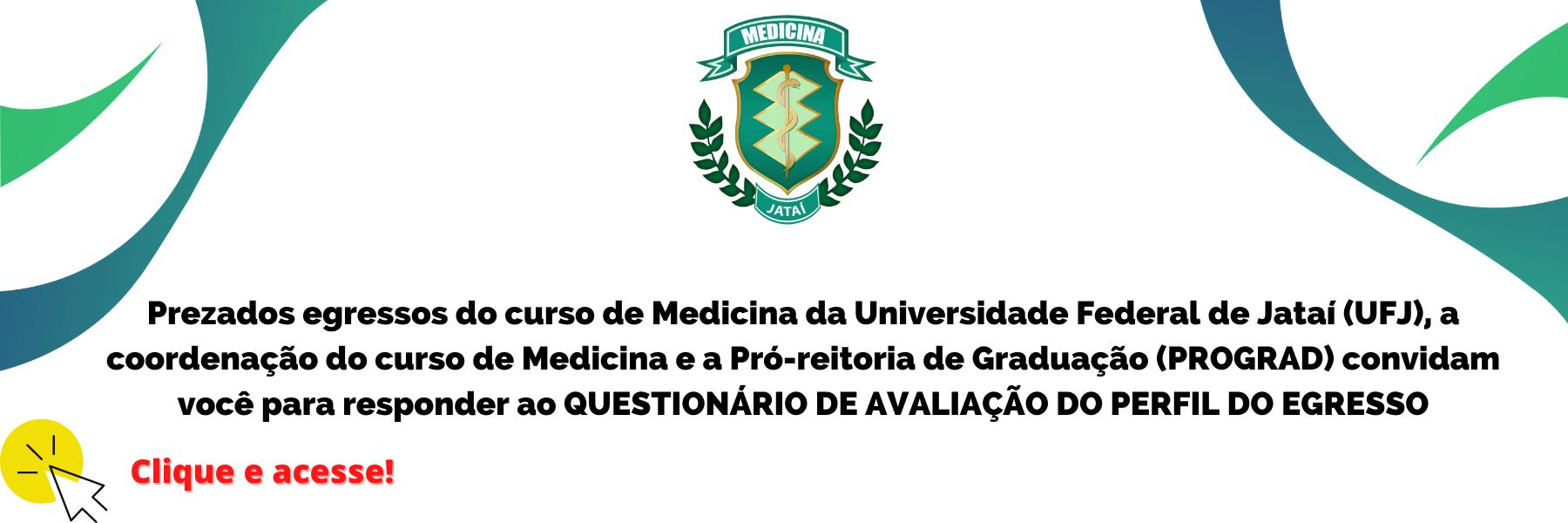 QUESTIONÁRIO DE AVALIAÇÃO DO PERFIL
