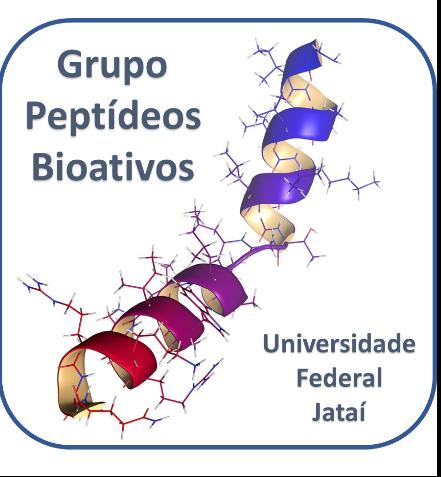 Peptídeos Bioativos