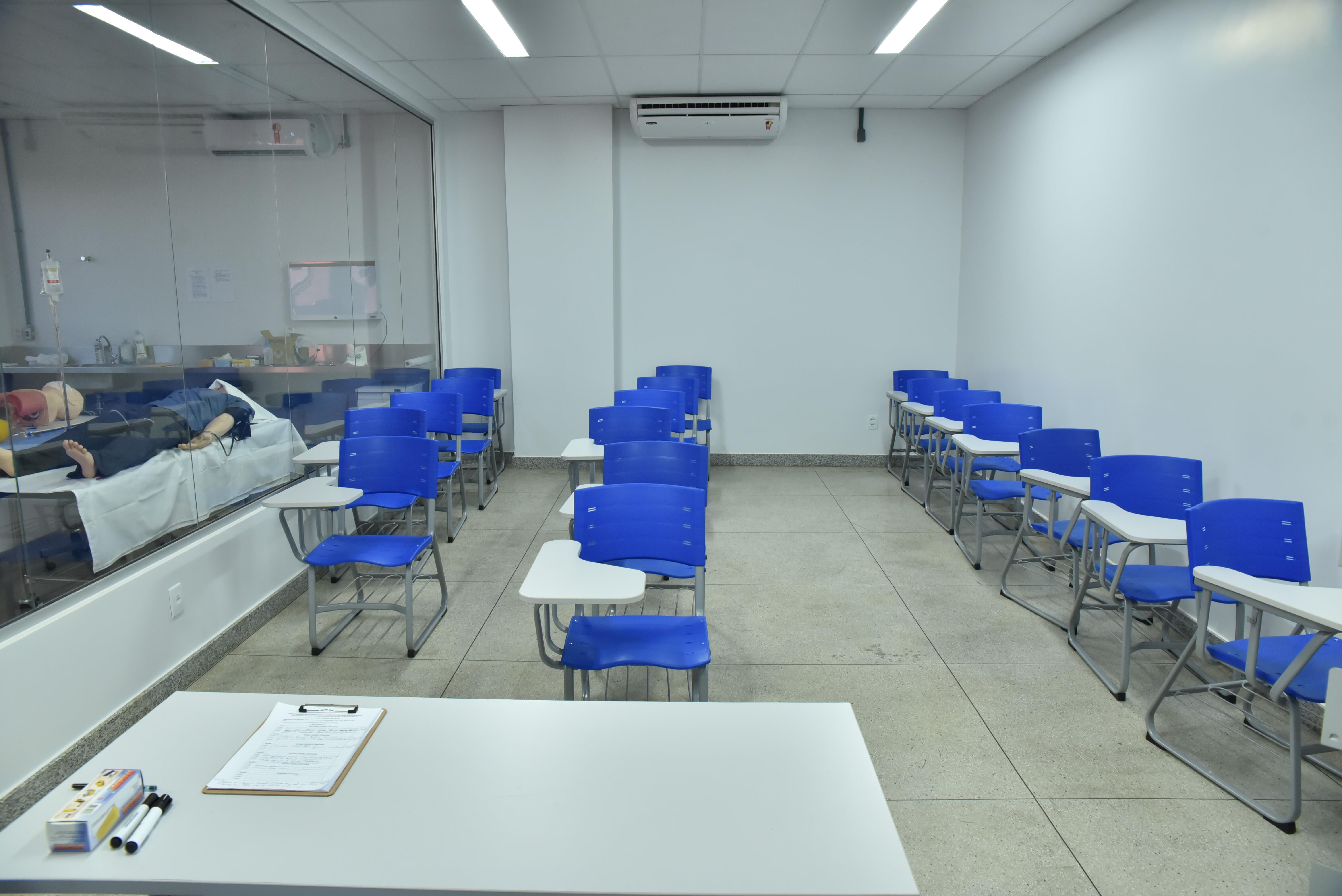 Lab. de simulação_2