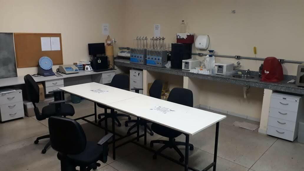 Lab_Pesquisas_Medicas_1