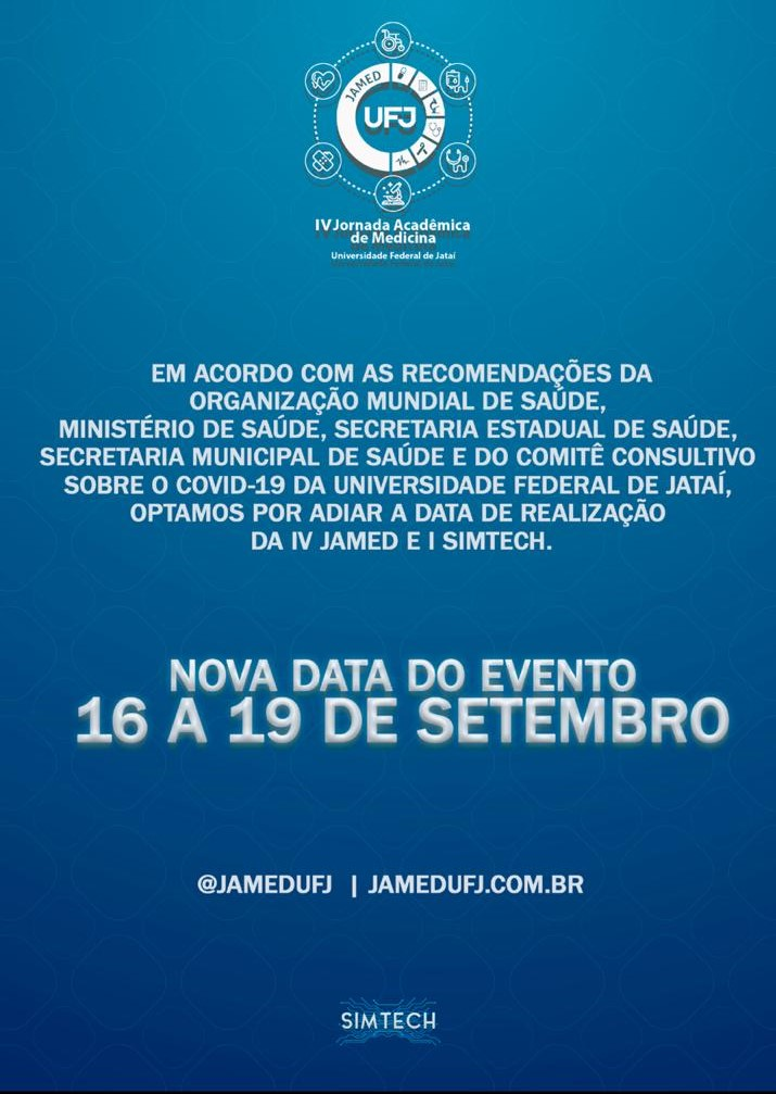 jamed adiamento